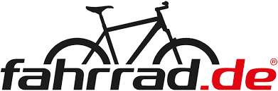 Fahrradde 30 Rabatt Code Erhalten Sie Im Januar 2020
