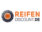 Reifendiscount Coupons