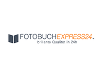 Fotobuchexpress24 Coupons & Promo Codes