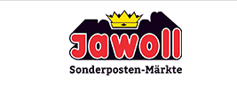 Jawoll Coupons & Promo Codes